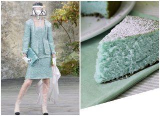 """Plastica trasparente: vestite per """"trasparire"""""""