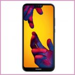 Lo smartphone Huawei must have