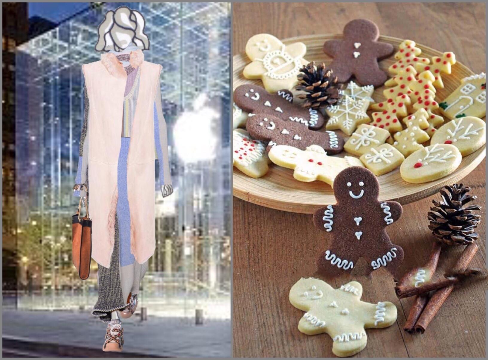 New York: la moda nella Grande Mela