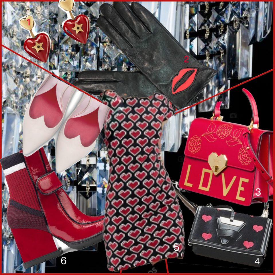 accessori moda san valentino2019