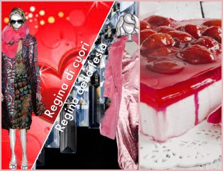 moda per san valentino 209