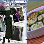 ricetta lasagne haute couture