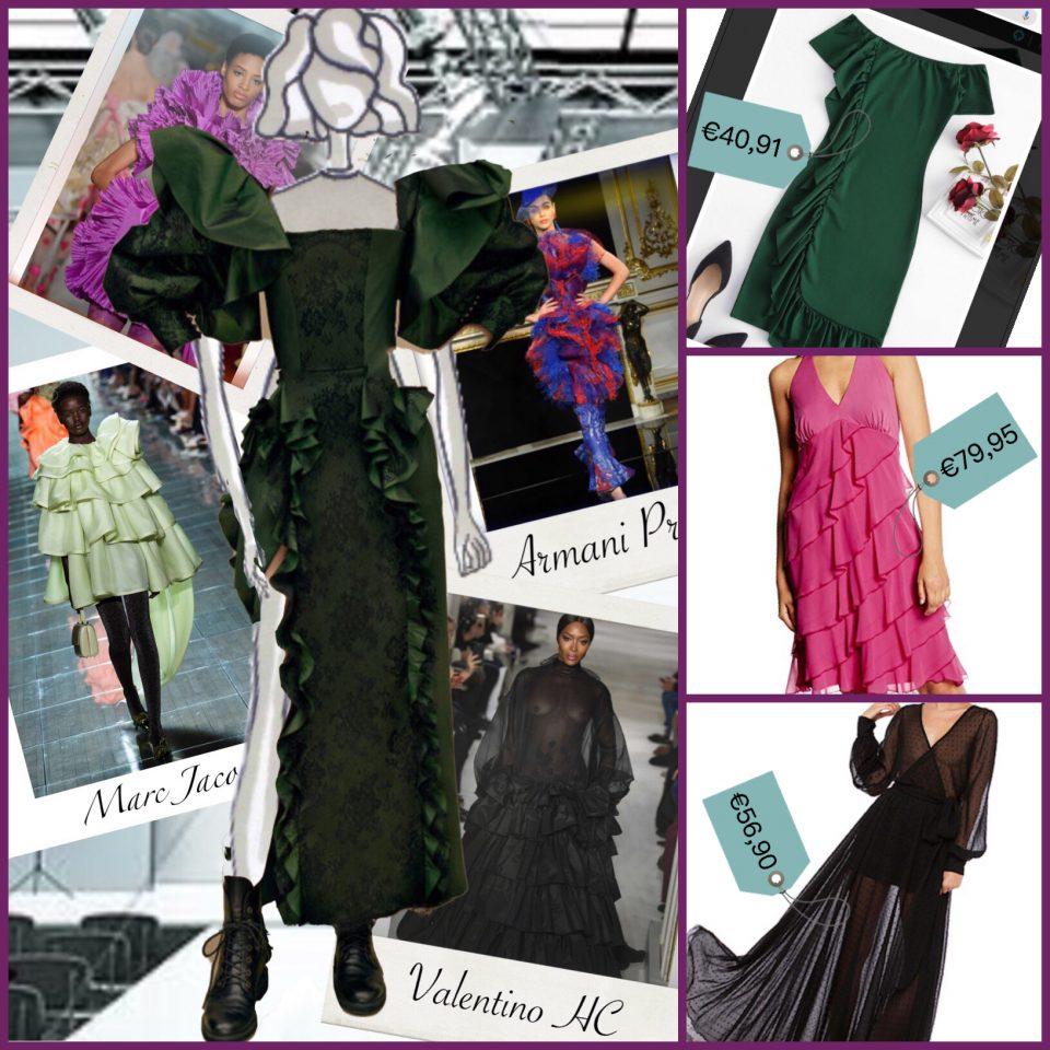 abiti da sogno haute couture