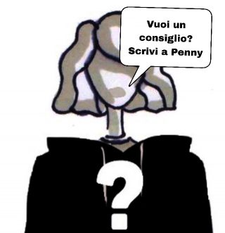 penny tweed